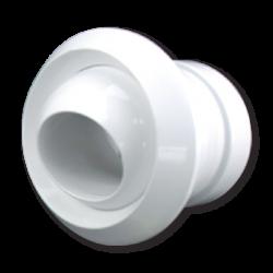 Jet Nozzle Diffusers - Model JNS