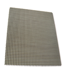Eggcrate Sheet
