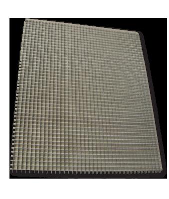 Eggcrate Sheet